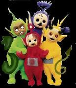 teletubbies-immagine-animata-0012