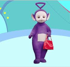 teletubbies-immagine-animata-0016