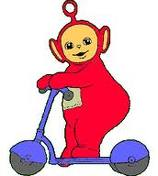 teletubbies-immagine-animata-0021