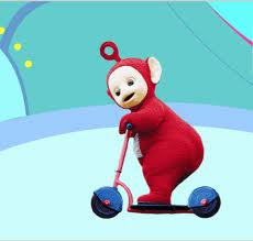 teletubbies-immagine-animata-0028