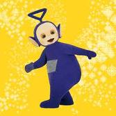 teletubbies-immagine-animata-0029