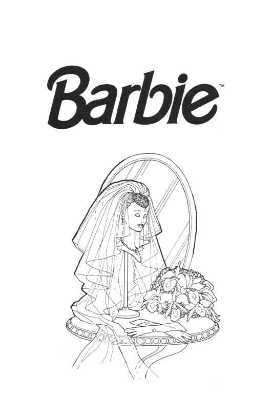 barbie-da-colorare-immagine-animata-0015