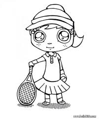 tennis-da-colorare-immagine-animata-0001