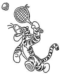 tennis-da-colorare-immagine-animata-0003