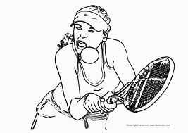 tennis-da-colorare-immagine-animata-0009