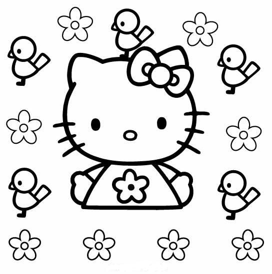 hello-kitty-da-colorare-immagine-animata-0013