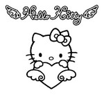 hello-kitty-da-colorare-immagine-animata-0014