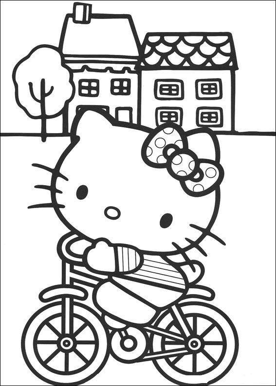 hello-kitty-da-colorare-immagine-animata-0015