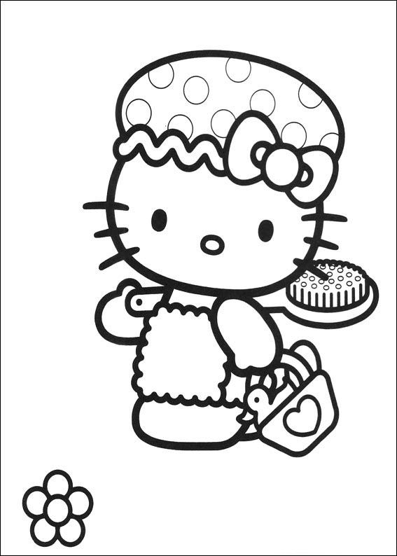 hello-kitty-da-colorare-immagine-animata-0016