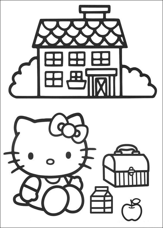 hello-kitty-da-colorare-immagine-animata-0017
