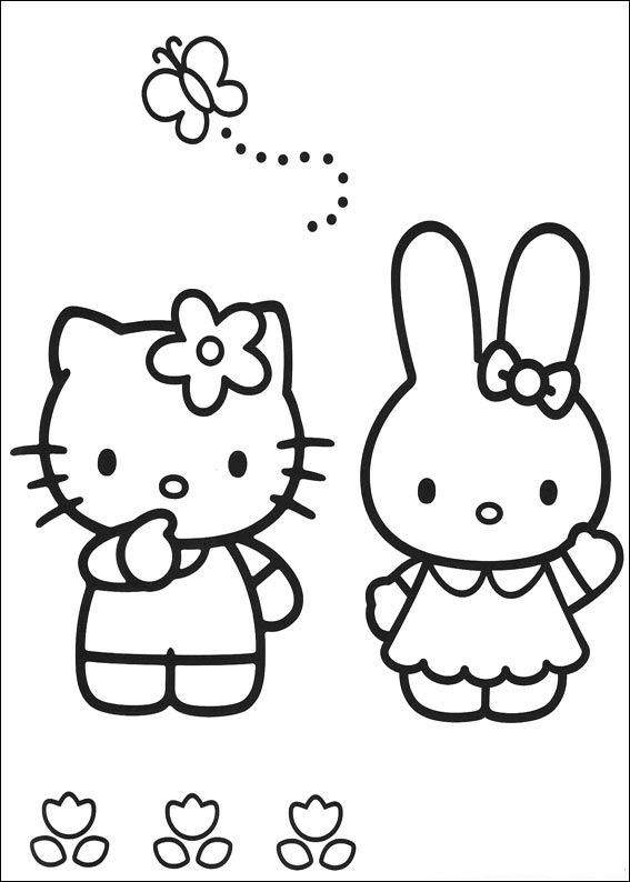 hello-kitty-da-colorare-immagine-animata-0018