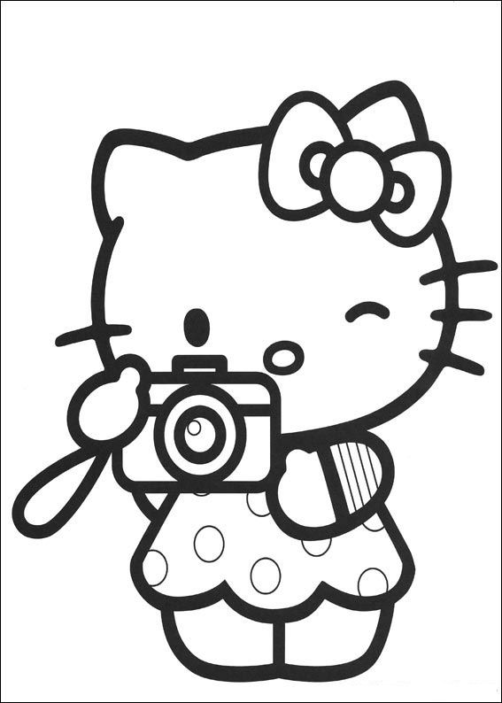 hello-kitty-da-colorare-immagine-animata-0019