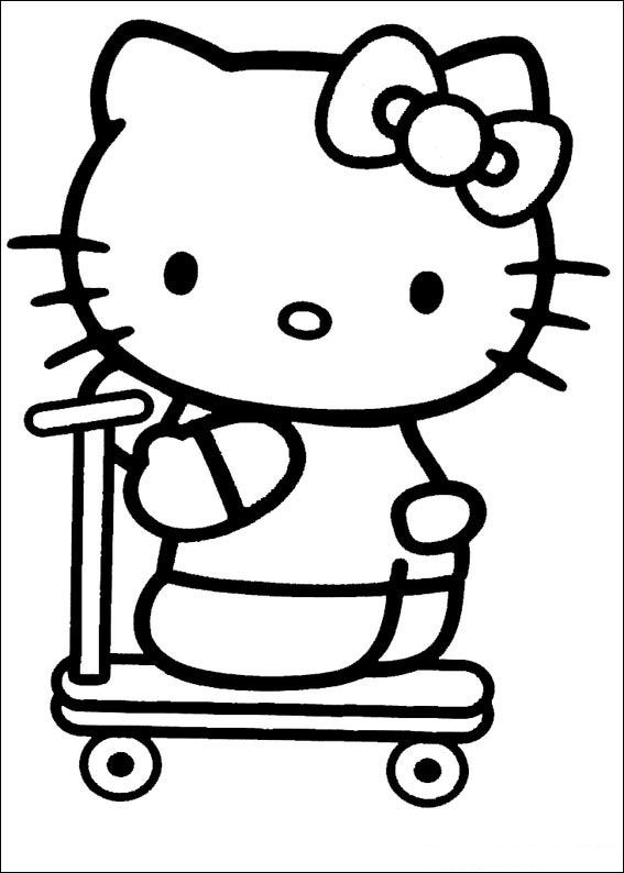 hello-kitty-da-colorare-immagine-animata-0020