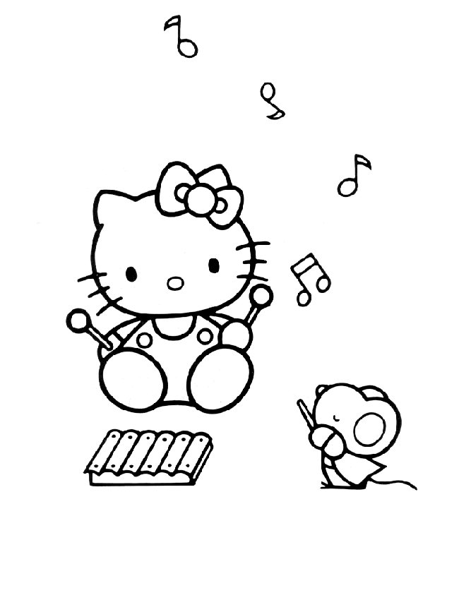 hello-kitty-da-colorare-immagine-animata-0032