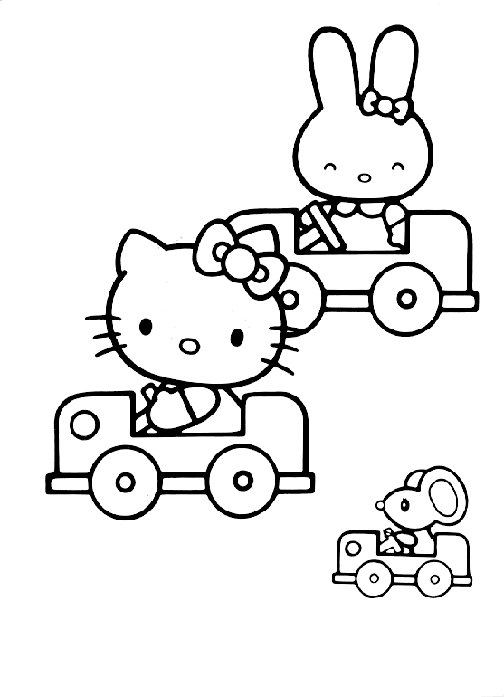 hello-kitty-da-colorare-immagine-animata-0033