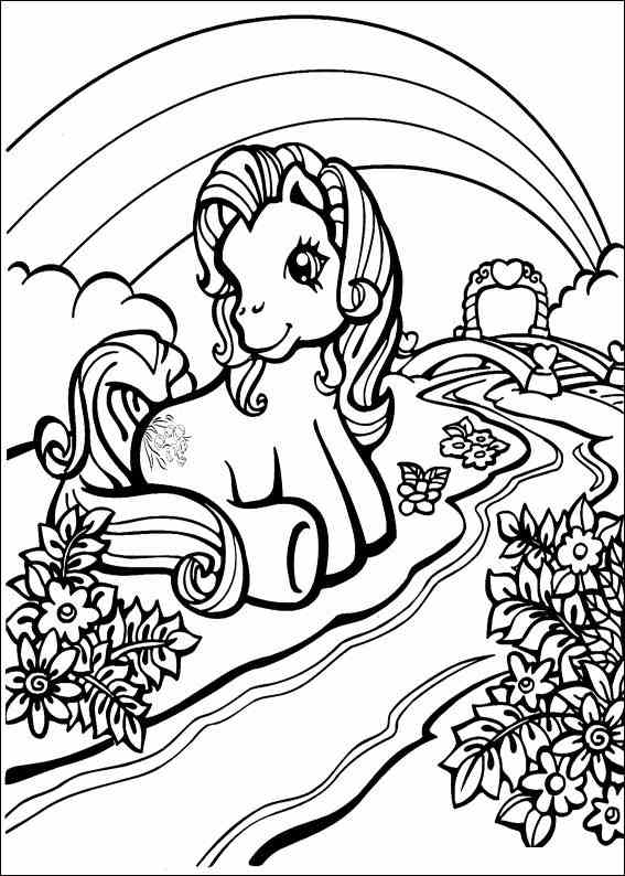 my-little-pony-da-colorare-immagine-animata-0019