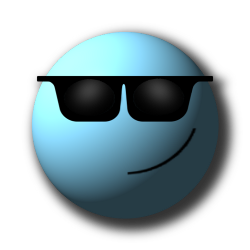 smile-e-smiley-3d-immagine-animata-0009
