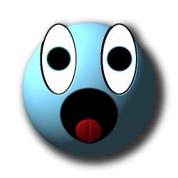 smile-e-smiley-3d-immagine-animata-0010