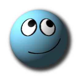 smile-e-smiley-3d-immagine-animata-0014