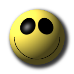 smile-e-smiley-3d-immagine-animata-0021