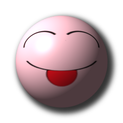 smile-e-smiley-3d-immagine-animata-0027