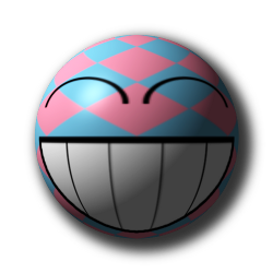 smile-e-smiley-3d-immagine-animata-0037